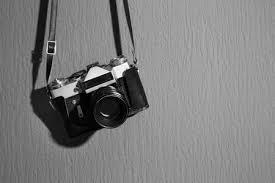 Photos- no-photos-for-24-hours