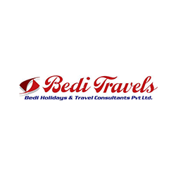 Bedi Travels