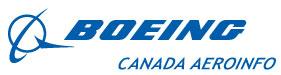 Boeing-Canada-Aeroinfo_Blue_cmyk