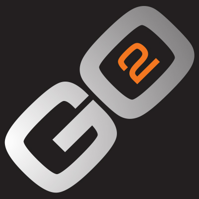 Go2Productions_Logo