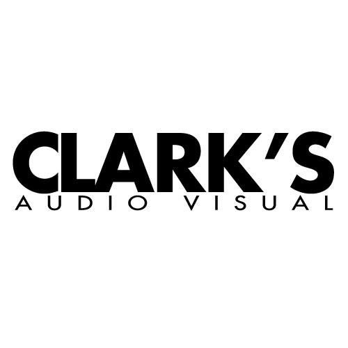 clarrks