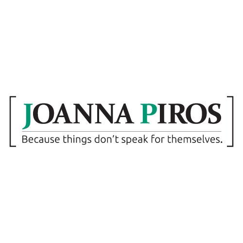 joanna-piros