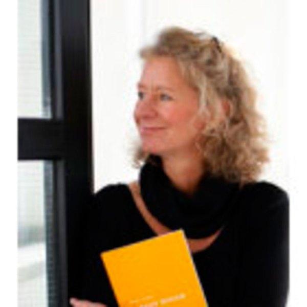 Prof. Dr. Birgit Mager