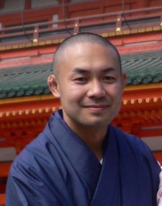 dr.aoyama1