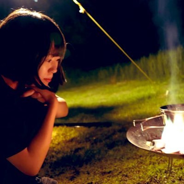 konatsu camperの年齢や本名などのwiki風プロフ!素顔画像はある?仕事は?