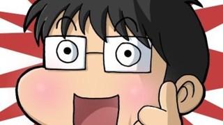 熊五郎お兄さんの年齢や本名などのwiki風プロフ!素顔画像はある?仕事(職業)は?