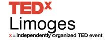 Tedx Limoges France