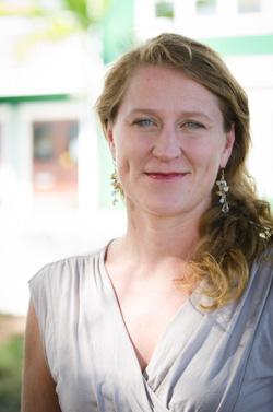 Jenelle Peterson