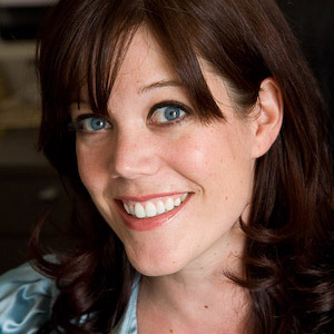 Sarah Ruppenthal