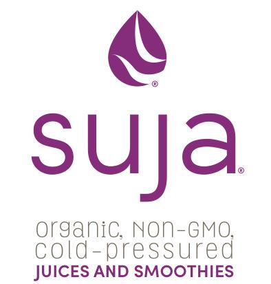 Suja_Logo