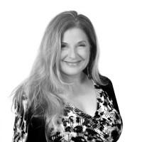 Julie Markfield, CMg Design