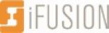 2011/12/13/14/15  TEDxPeachtree Partner iFusion Market Strategy