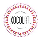 Xocolatl Chocolate