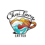 CHai Lava logo