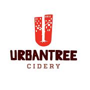 Urban Tree Cidery logo