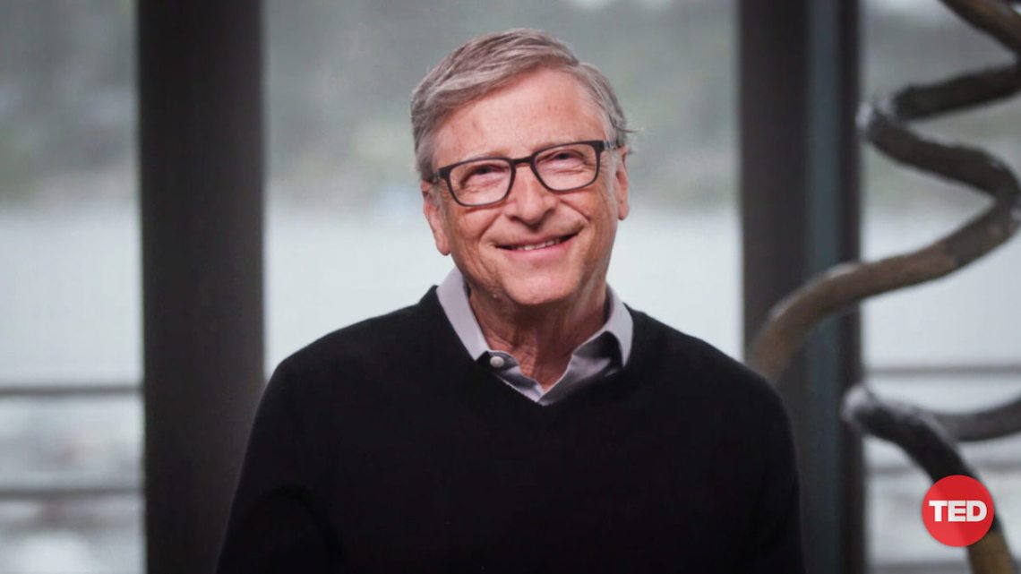 bill_gates_0008_logo