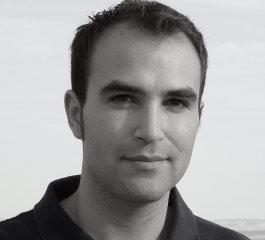 Alberto Acedo