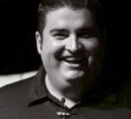 Pedro Tomás Delgado