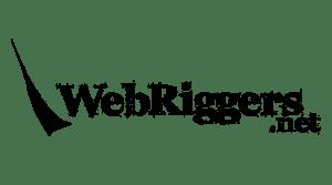 Web Riggers