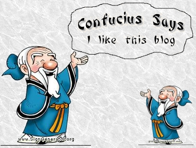 konfusius
