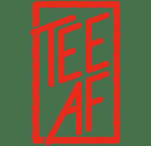TEEAF
