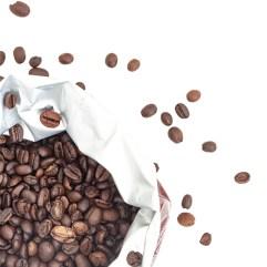 Päritolumaa kohvid