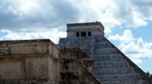 Rivera Maya (4)