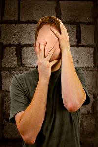 4 konstruk personaliti: Kecenderungan, pembawaan diri, psikometri/psikometriks, tipa personaliti (4/5)