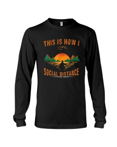 Water Sport Shirts and Apparel