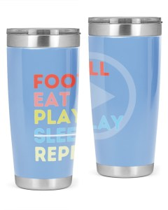 Mugs, Pint Glasses, Tumblers and all the Drinkware you need