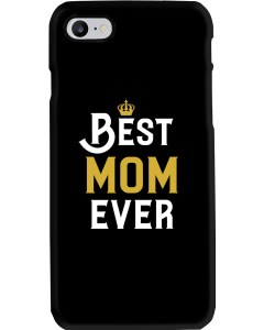 Best Mom Ever Phone Case