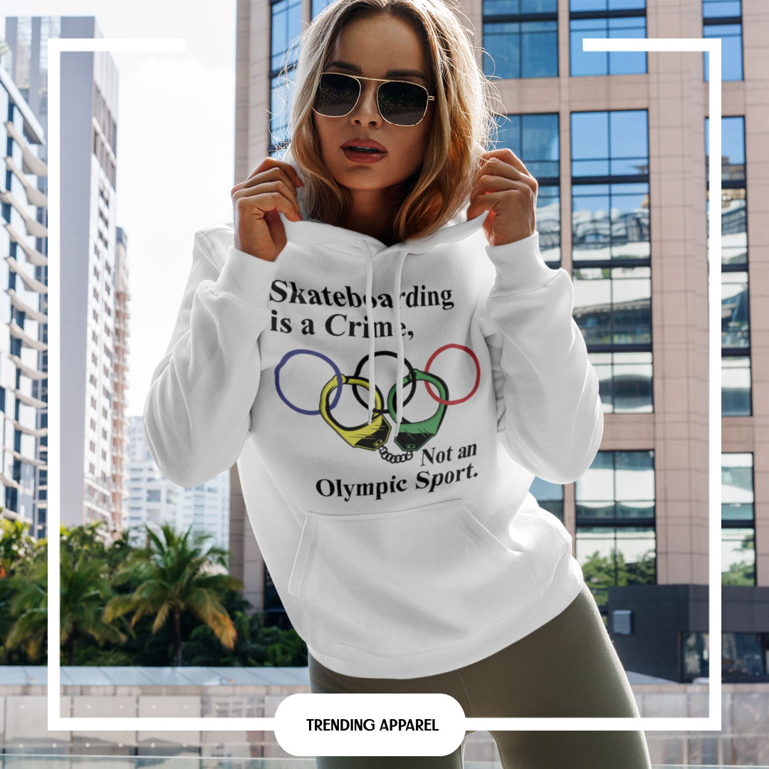 Teeforsports Store - Graphic Tees And Gifts 35