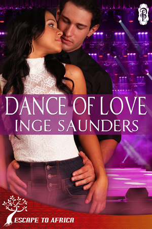 Dance-of-Love300x450