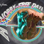 Worry Free Day