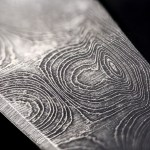 The Ultimate Guide To Damascus Steel