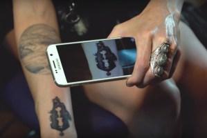 skin-motion-tattoo-app