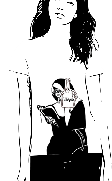 phi-models_saltynun-m