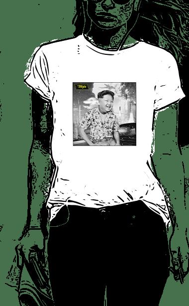 phi-models-kimjong-w