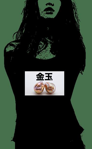teeshirt-models-kintama-w
