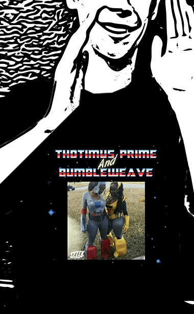 teeshirt-models-thotimus-blk