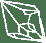 artifact-icon-lite