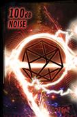 noise-deck-2