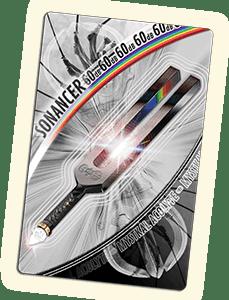 Sonancer-glowing