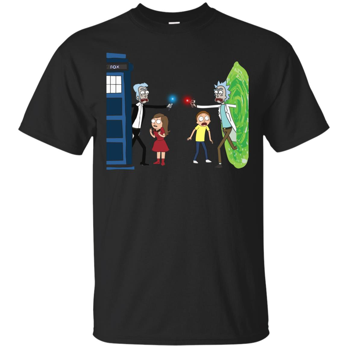 Love My Doctor T Shirts