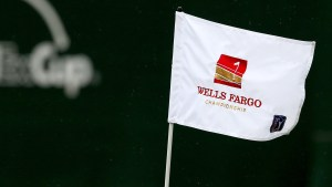 flag_1920_wellsfargo