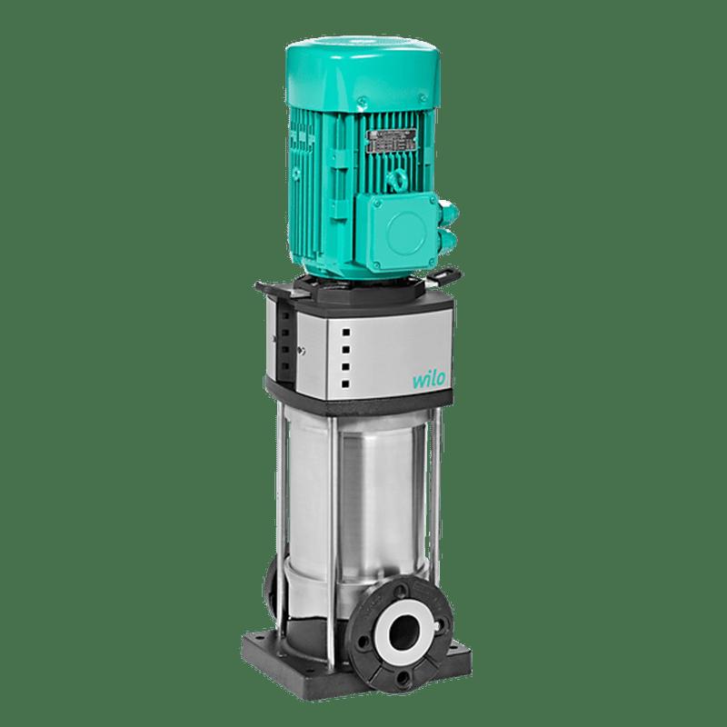 Water pumps dealer in oman