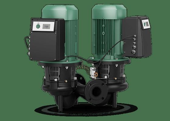 best water pump in oman