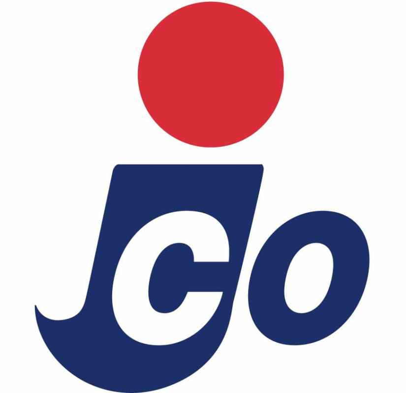 jcoplastic logo
