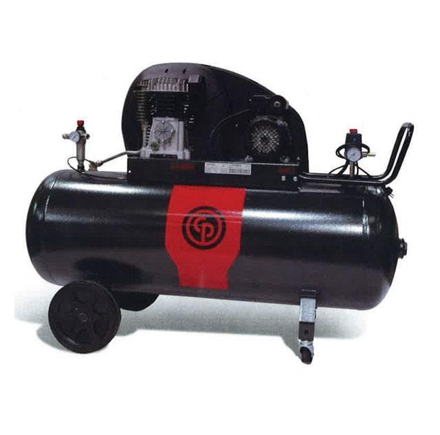Piston-Type-Compressor CPRX50-Dealer-in-Oman