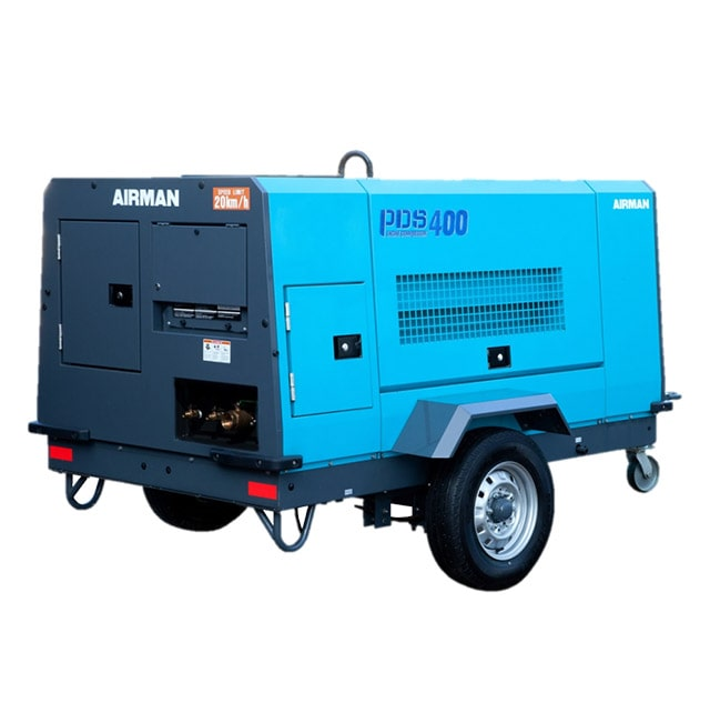 Portable-diesel-driven-Air-compressor-for-rent-in-oman
